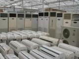 广州电池回收废旧电池干电池水电池汽车电池等回收一览表