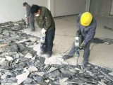 北京商場柜臺拆除,北京商場展柜拆除,商場店鋪拆除