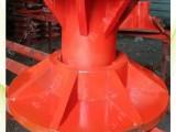 钢构弹性支座按要求图纸加工定做厂家自销