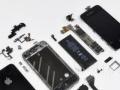 苹果iphone手机屏幕维修价格 苹果手机液晶维修