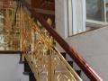 世爵梯品楼梯 世爵梯品楼梯诚邀加盟