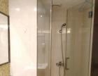 红星村 德思勤宝格丽公寓 高品质精装两房 温馨舒适
