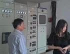 珠海斗门区二手变压器回收一览表