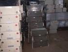 广州回收废旧二手机房蓄电 �@灰色能量池回收铅@ 酸电池回收ups电池回收