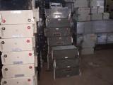 廣州回收廢舊二手機房蓄電池回收鉛酸電池回收ups電池回收