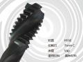 NORIS通用型丝锥 M14/7642ABDAA 价格优惠