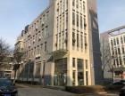 亦庄峯创产业园小面积办公厂房对外招租园区有生活配套