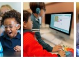 美国少儿STEAM教育品牌小迷科入选耶鲁大学商学院教学案例