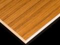 杉木生态板的优缺点