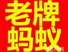 广州天河区珠江新城搬家公司,广州珠江新城搬家公司,搬办公室