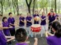 北京小学生家庭教育的调查报告