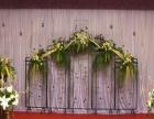 十里红妆婚礼策划 十里红妆婚礼策划诚邀加盟