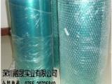 进口耐高温PC塑胶片材 阻燃塑料片 防火薄片 透明度高