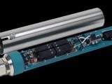 长沙打码机,喷码机,激光喷码机,喷码标识设备维修换新