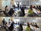 三亚哪里有纹绣培训学校 上海美甜