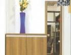 通道菁芜洲镇厨柜多少钱实木家具品牌排行