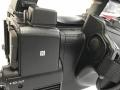 索尼专业摄像机X280 限时优惠 先到先得 面交!