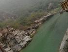 便宜出租郑开大道贾鲁河交叉口 山水生态城地下室 7平