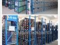 阳江厂家直供电商货架库房货架工厂仓库重型货架车间阁楼货架