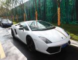 深圳南山区车贷抵押贷款利率多少怎么算