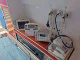 黃南長途救護車