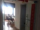 出租星隆国际办公楼 设施齐全 地段繁华 拎包办公
