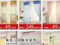 南昌店面门帘安装,厂家直接上门安装透明门帘低价