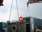 珠海设备搬运、设备吊装-**明通搬运公司