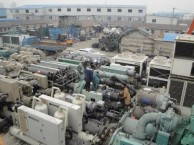 上海超市仓库物资回收上海超市仓库物资回收上海库存积压物资回收