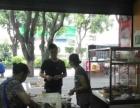 海天路 仙鹭公交车站旁 早餐店亏本转让