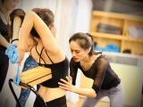 海口嘉和爵士街舞瑜伽培训考级 零基础入门