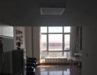 呼兰 君豪新城 商住公寓 48平米