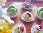 禅城自助餐,英式下午茶歇,大型围餐,烤全羊暖场活动