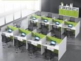 武清区办公桌椅屏风培训桌工位桌椅定做批发