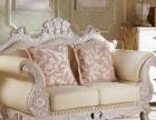 无锡沙发椅子、翻新、维修、定做,换皮布厂