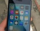 iPhone6苹果6黑色16G三网通