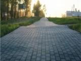 武漢六邊形地磚-新洲水泥彩磚制品廠-武漢地磚廠家