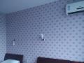 华庭旅馆开业大酬宾低价出租房间