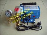 山东DSY-60电动试压泵供应商 普通小型电动试压泵价格