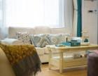 居乐高昆明三居室也能打造出较纯正的地中海风格