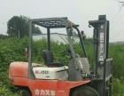 转让 叉车合力单位取缔新项目出售库存设备叉车
