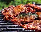 苏州木屋烧烤可以加盟吗木屋烧烤加盟费多少钱