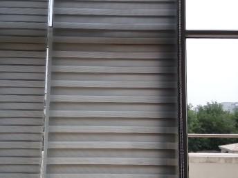 天津办公窗帘 酒店宾馆窗帘 政府窗帘