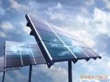 提供太阳能光伏组件CE认证IEC61215检测