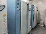 實驗培養箱維修--生化培養箱維修