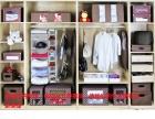 家庭保洁、办公区保洁、包月清洁、钟点工、房间收纳