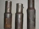 钢管接头 建筑钢管接头 钢管接头批发 钢管接头生产厂家