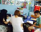 南宁日语培训+日本留学—广西领跑线教育