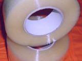 BOPP薄膜 各类包装