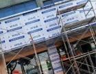 专业承接大型钢结构 阁楼雨棚 楼梯搭建零活电焊加工